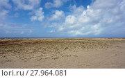 Купить «sand dunes», фото № 27964081, снято 24 марта 2018 г. (c) PantherMedia / Фотобанк Лори