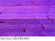 Купить «background blue red wood backdrop», фото № 28043061, снято 21 марта 2019 г. (c) PantherMedia / Фотобанк Лори