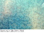 Купить «galvanized metal background», фото № 28311733, снято 26 апреля 2012 г. (c) Яков Филимонов / Фотобанк Лори
