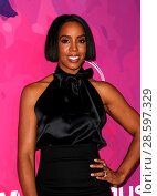 Купить «Variety And WWD Host 2nd Annual StyleMakers Awards Featuring: Kelly Rowland Where: West Hollywood, California, United States When: 17 Nov 2016 Credit: FayesVision/WENN.com», фото № 28597329, снято 17 ноября 2016 г. (c) age Fotostock / Фотобанк Лори