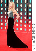 Купить «Nicole Kidman attending the 2017 EE British Academy of Film and Television Arts Awards at the Royal Albert Hall, London. Featuring: Nicole Kidman Where...», фото № 28846013, снято 12 февраля 2017 г. (c) age Fotostock / Фотобанк Лори