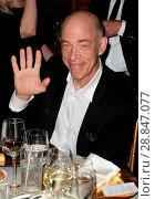 Купить «Shane's Inspiration 16th Annual Fundraising Gala 'A Night In Old Havana' Featuring: J. K. Simmons Where: Los Angeles, California, United States When: 04 Mar 2017 Credit: FayesVision/WENN.com», фото № 28847077, снято 4 марта 2017 г. (c) age Fotostock / Фотобанк Лори