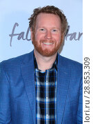 Купить «'Fallen Stars' Los Angeles Premiere - Arrivals Featuring: Todd Berger Where: Beverly Hils, California, United States When: 08 Mar 2017 Credit: WENN.com», фото № 28853309, снято 8 марта 2017 г. (c) age Fotostock / Фотобанк Лори