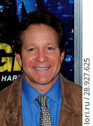 Купить «Steve Guttenberg at arrivals for RUN ALL NIGHT Premiere, AMC Theater at Lincoln Square, New York, NY March 9, 2015. Photo By: Kristin Callahan/Everett Collection», фото № 28927625, снято 9 марта 2015 г. (c) age Fotostock / Фотобанк Лори
