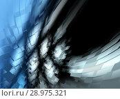 Купить «Abstract background for design», иллюстрация № 28975321 (c) ElenArt / Фотобанк Лори