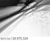 Купить «Abstract background for design», иллюстрация № 28975329 (c) ElenArt / Фотобанк Лори