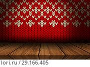 Купить «Composite image of surface of wooden plank», фото № 29166405, снято 7 июня 2020 г. (c) Wavebreak Media / Фотобанк Лори