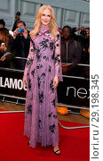 Купить «Glamour Women Of The Year Awards at Berkeley Square Gardens - Outside Arrivals Featuring: Nicole Kidman Where: London, United Kingdom When: 06 Jun 2017 Credit: WENN.com», фото № 29198345, снято 6 июня 2017 г. (c) age Fotostock / Фотобанк Лори