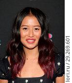 The 2018 Radio Disney Music Awards. Редакционное фото, фотограф FayesVision / WENN.com / age Fotostock / Фотобанк Лори