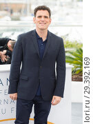 Купить «71st annual Cannes Film Festival - Fashion For Relief - Catwalk show & Afterparty Featuring: Matt Dillon Where: Cannes, France When: 14 May 2018 Credit: Euan Cherry/WENN.», фото № 29392169, снято 14 мая 2018 г. (c) age Fotostock / Фотобанк Лори