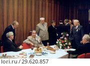 Купить «Russia», фото № 29620857, снято 16 июля 2019 г. (c) age Fotostock / Фотобанк Лори