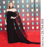 Купить «71st EE British Academy Film Awards (BAFTA) - Arrivals Featuring: Natalie Dormer Where: London, United Kingdom When: 18 Feb 2018 Credit: WENN.com», фото № 29764805, снято 18 февраля 2018 г. (c) age Fotostock / Фотобанк Лори