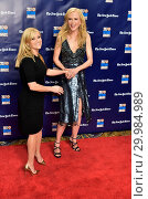 Купить «2017 Gotham Independent Film Awards at Cipriani Wall Street in New York City, New York. Featuring: Reese Witherspoon, Nicole Kidman Where: New York City...», фото № 29984989, снято 27 ноября 2017 г. (c) age Fotostock / Фотобанк Лори