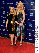 Купить «2017 Gotham Independent Film Awards at Cipriani Wall Street in New York City, New York. Featuring: Reese Witherspoon, Nicole Kidman Where: New York City...», фото № 29985021, снято 27 ноября 2017 г. (c) age Fotostock / Фотобанк Лори