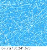 Купить «Seamless ice surface of rink», иллюстрация № 30241673 (c) Сергей Лаврентьев / Фотобанк Лори