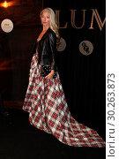 Купить «The BFI Fundraising Gala 'Luminous' held at the Guildhall - Arrivals Featuring: Tamara Beckwith Where: London, United Kingdom When: 03 Oct 2017 Credit: Mario Mitsis/WENN.com», фото № 30263873, снято 3 октября 2017 г. (c) age Fotostock / Фотобанк Лори