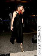 Купить «Amber Heard at Los Angeles International Airport departures, in Los Angeles, California. Featuring: Amber Heard Where: Los Angeles, California, United States When: 02 Oct 2017 Credit: WENN.com», фото № 30264169, снято 2 октября 2017 г. (c) age Fotostock / Фотобанк Лори