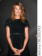 Купить «Celebration of the 69th Emmy Award Nominees for Outstanding Casting - Arrivals Featuring: Laura Dern Where: Beverly Hills, California, United States When: 08 Sep 2017 Credit: FayesVision/WENN.com», фото № 30333913, снято 8 сентября 2017 г. (c) age Fotostock / Фотобанк Лори