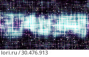 Купить «Imitation of star clowd, universe cosmic style design with many particles, 3d rendering background», иллюстрация № 30476913 (c) Роман Будников / Фотобанк Лори