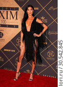 Купить «The 2017 MAXIM Hot 100 Party Featuring: Nicole Williams Where: Hollywood, California, United States When: 24 Jun 2017 Credit: FayesVision/WENN.com», фото № 30542845, снято 24 июня 2017 г. (c) age Fotostock / Фотобанк Лори