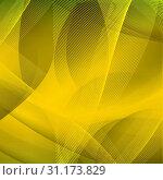 Купить «Abstract background», фото № 31173829, снято 29 октября 2012 г. (c) easy Fotostock / Фотобанк Лори