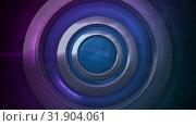 Купить «Digital composite of a signal icon», видеоролик № 31904061, снято 6 февраля 2019 г. (c) Wavebreak Media / Фотобанк Лори