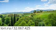 Ronda, Málaga, Andalusia, Spain, Europe. Стоковое фото, фотограф José Luis Hidalgo Salguero / easy Fotostock / Фотобанк Лори