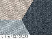 Купить «Background three-dimensional abstraction», фото № 32109273, снято 14 августа 2018 г. (c) ok_fotoday / Фотобанк Лори