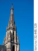 Купить «Der», фото № 32448129, снято 30 марта 2020 г. (c) age Fotostock / Фотобанк Лори