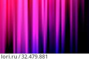 Vorhang veranstaltung fest grafik konzept freude vorfreude spaß theater kino. Стоковое фото, фотограф Zoonar.com/wolfgang rieger / easy Fotostock / Фотобанк Лори