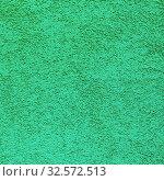 Купить «Decorative plaster with small stones, background.», фото № 32572513, снято 23 июня 2017 г. (c) Акиньшин Владимир / Фотобанк Лори
