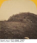 Купить «Deer Knoll and Mt. Eolus, Manchester, Vt., Unknown maker, American, about 1870, Albumen silver print», фото № 32686297, снято 17 июня 2019 г. (c) age Fotostock / Фотобанк Лори