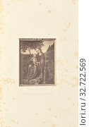 Купить «Virgin and Child, by M. Schoen, Robert Howlett (British, 1831 - 1858), London, England, 1858, Albumen silver print, 19.8 × 15.4 cm (7 13/16 × 6 1/16 in.)», фото № 32722569, снято 17 июня 2019 г. (c) age Fotostock / Фотобанк Лори