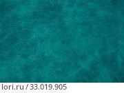 Замечательный зеленоватый текстурированный фон. Стоковое фото, фотограф Sergei Gorin / Фотобанк Лори