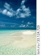 Купить «maldives», фото № 33124729, снято 2 июня 2020 г. (c) PantherMedia / Фотобанк Лори