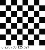 Купить «chess-board», фото № 33125029, снято 27 февраля 2020 г. (c) PantherMedia / Фотобанк Лори