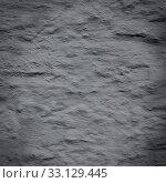 Купить «Background textures», фото № 33129445, снято 23 февраля 2020 г. (c) PantherMedia / Фотобанк Лори