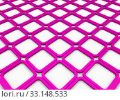 Купить «3d cube purple square background abstract white», фото № 33148533, снято 5 июля 2020 г. (c) age Fotostock / Фотобанк Лори