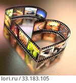 Купить «Photo B», фото № 33183105, снято 23 февраля 2020 г. (c) PantherMedia / Фотобанк Лори
