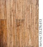 Купить «Wooden background texture of table desk.», фото № 33276613, снято 9 июля 2020 г. (c) easy Fotostock / Фотобанк Лори