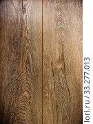Купить «Wood texture background old panels.», фото № 33277013, снято 9 июля 2020 г. (c) easy Fotostock / Фотобанк Лори