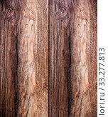 Купить «Wood texture background old panels.», фото № 33277813, снято 9 июля 2020 г. (c) easy Fotostock / Фотобанк Лори