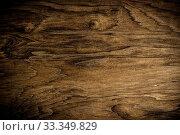 Купить «Wood texture background old panels.», фото № 33349829, снято 9 июля 2020 г. (c) easy Fotostock / Фотобанк Лори