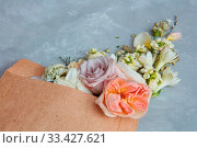 Купить «Spring flowers. March 8th, mother's day, valentine's day, International Women's Day, congratulate concept», фото № 33427621, снято 2 июня 2020 г. (c) easy Fotostock / Фотобанк Лори