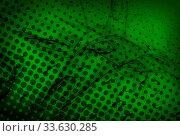 Купить «Abstract grunge gradient halftone», фото № 33630285, снято 8 июля 2020 г. (c) age Fotostock / Фотобанк Лори