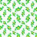 Купить «Digital photo collage and manipulation technique nature flower motif seamless pattern design in vivid multicolored tones», фото № 33885393, снято 30 мая 2020 г. (c) easy Fotostock / Фотобанк Лори