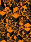 Купить «Abstract background Illustration», фото № 33885521, снято 30 мая 2020 г. (c) easy Fotostock / Фотобанк Лори