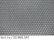 Купить «yellow beautiful honeycomb background», фото № 33960341, снято 17 декабря 2015 г. (c) Nataliia Zhekova / Фотобанк Лори