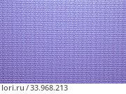 purple, lilac, mauve background texture. Стоковое фото, фотограф Nataliia Zhekova / Фотобанк Лори