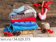 Купить «Baby clothes», фото № 34029373, снято 8 июля 2020 г. (c) easy Fotostock / Фотобанк Лори